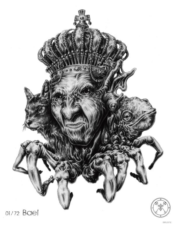 King Demon (1)