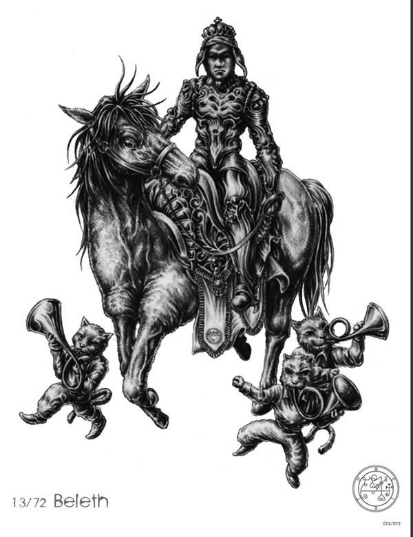 King Demon (3)