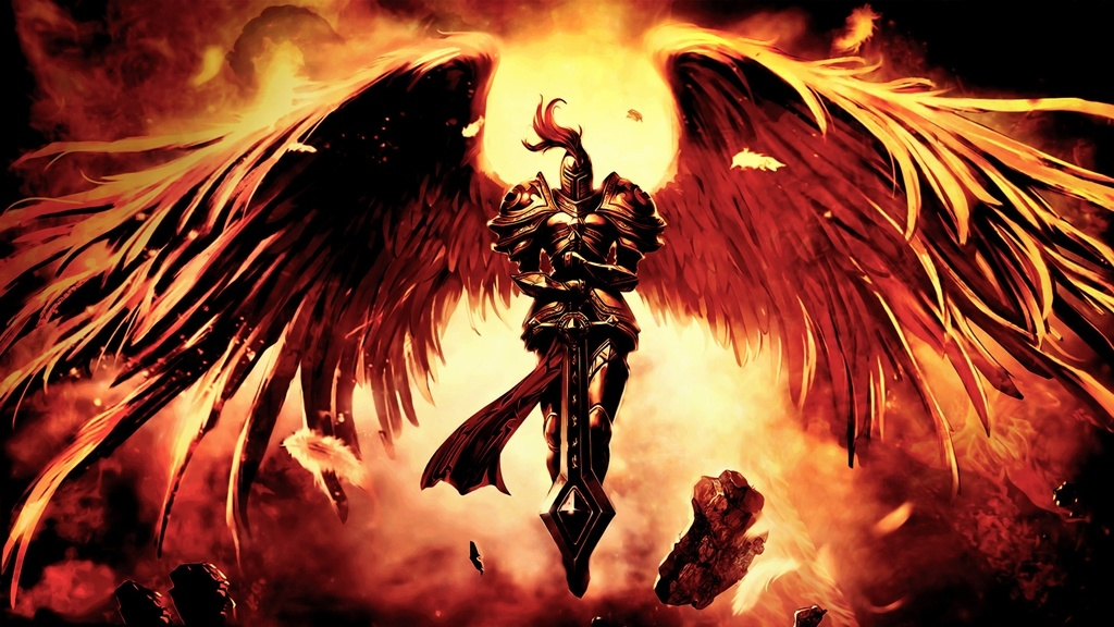angel (11)