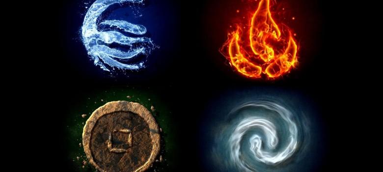 4-elements