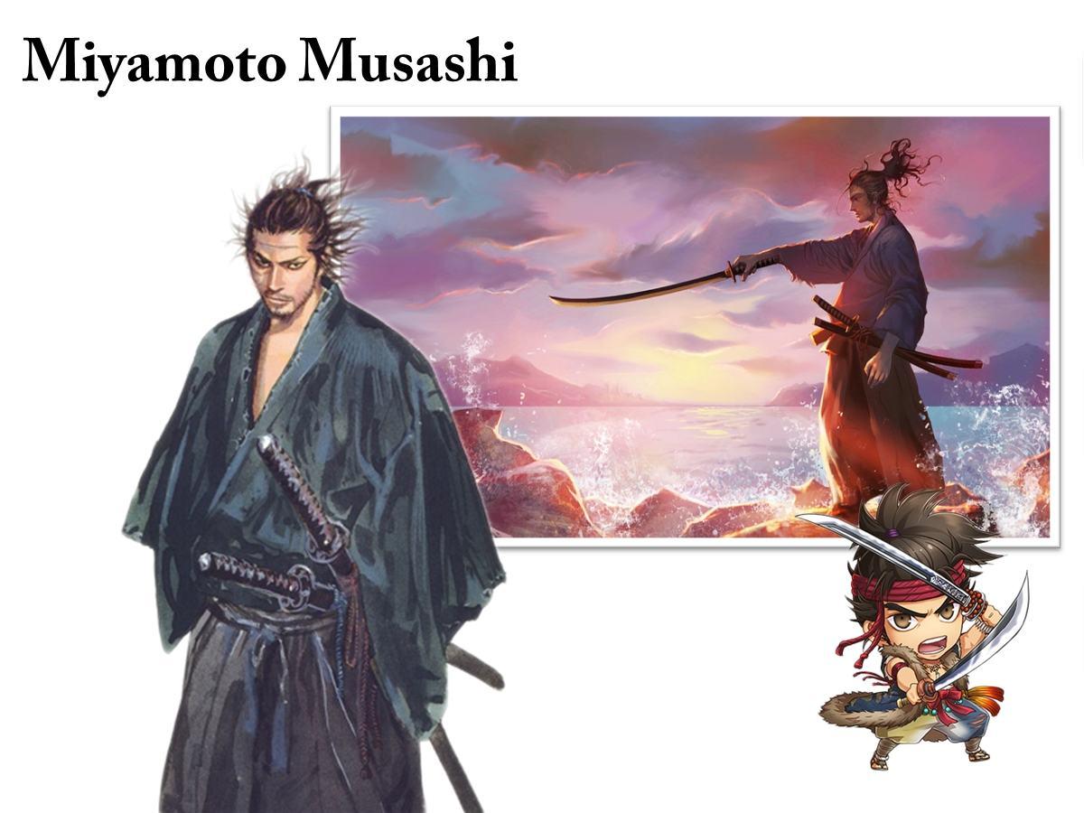 legend-musashi