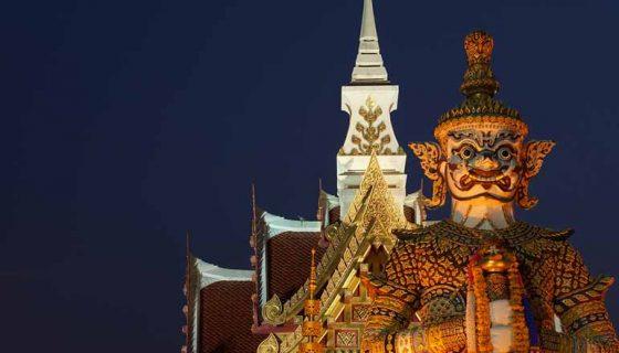 Thao Wessuwan