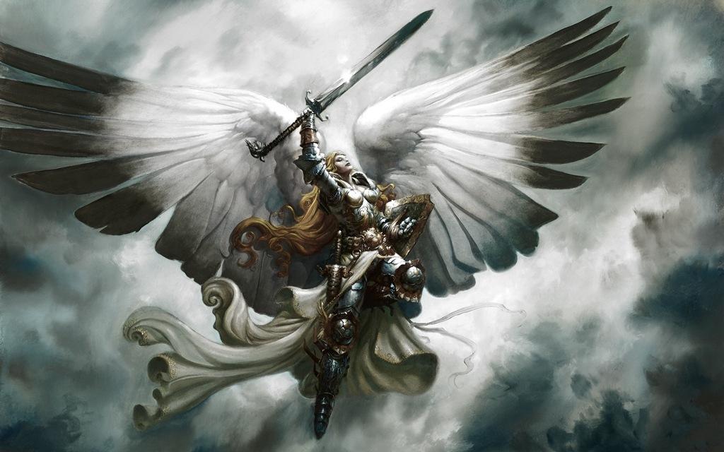 angel (6)